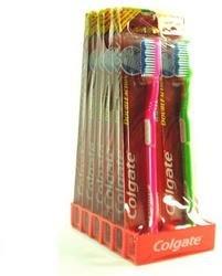 ddi-confezione-di-12-spazzolini-da-denti-colgate-doppia-azione-misura-media