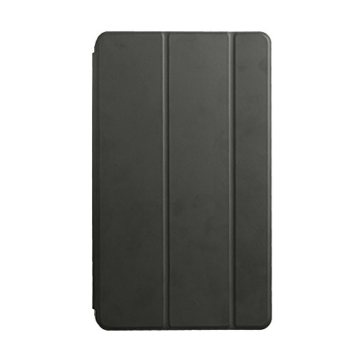 Woxter Cover - Funda Tablet QX-SX 100 SX