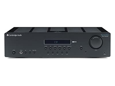Cambridge Audio Topaz SR10 - Amplificatore in offerta - Polaris Audio Hi Fi