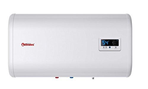 Thermex IF80H Pro, 230 V, Weiß