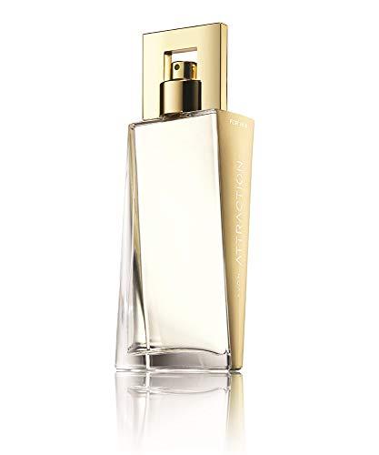 Avon Attraction For Her Eau De Parfum
