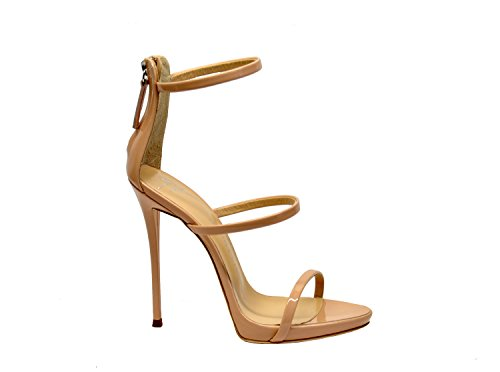 giuseppe-zanotti-design-womens-e70019blush-pink-leather-sandals