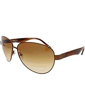 GANT GWS 2010 BRN-34 Sonnenbrill