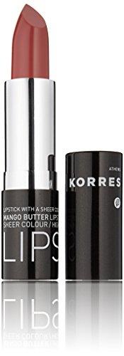 korres-mango-butter-lip-stick-25-natural-purple-
