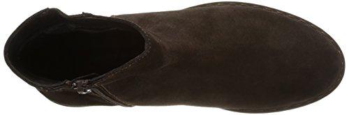 Cardin Stone 5779 Herren Desert Boots Brown (crosta / Marrone 12)