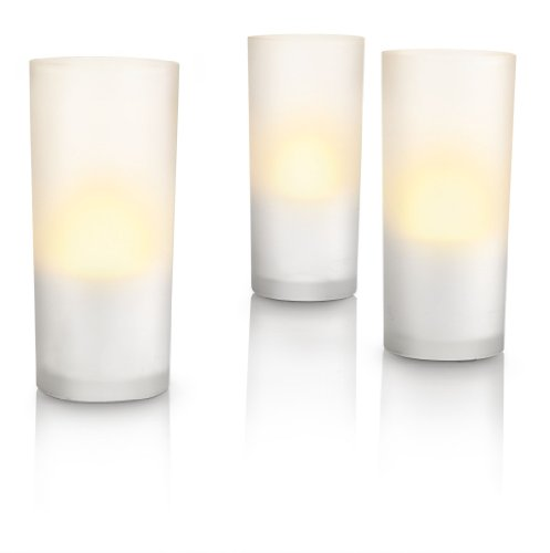 philips-accents-candlelights-set-de-3-lamparas-tipo-vela-decorativa-iluminacion-de-interior-led-colo
