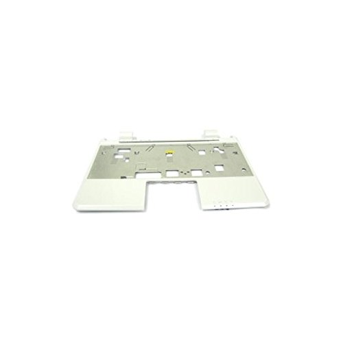 Sparepart: Asus Top Case Assembly White, 13GOA0D7AP041-10