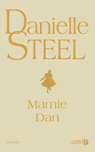 Mamie Dan