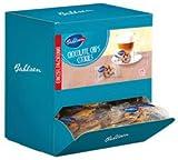 Bahlsen Thekenspender Chocolate Chips Cookies, ca. 200 Stück, Display-Karton - 1180g - 2x
