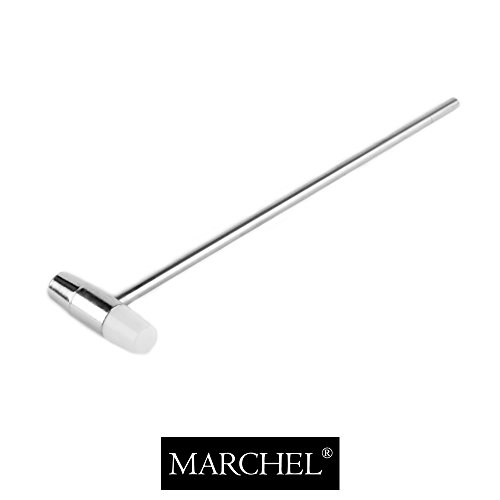 MARCHEL 7018947