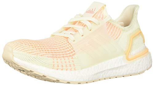 Zapatillas Ultraboost 19 de Adidas