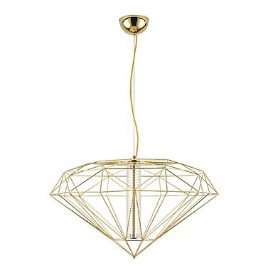 Histone 3w pendentif lumière traditionnelle ,caractéristique de peinture classique pour le mini style bois ,bambou salon ,chambre ,salle à
