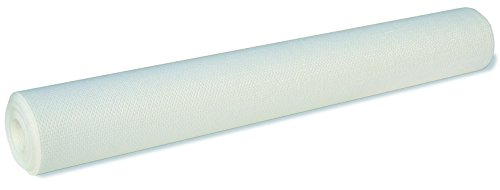 semin-super-eco-t-025-canvas-smooth-mesh-for-50-x-1-m