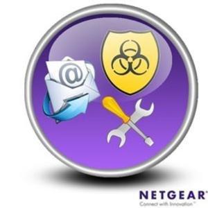 netgear-web-thread-mgm-subsr-1yr-utm150-utm150w-10000s-utm150