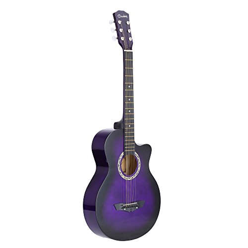 acoustic-guitar-6-string-38