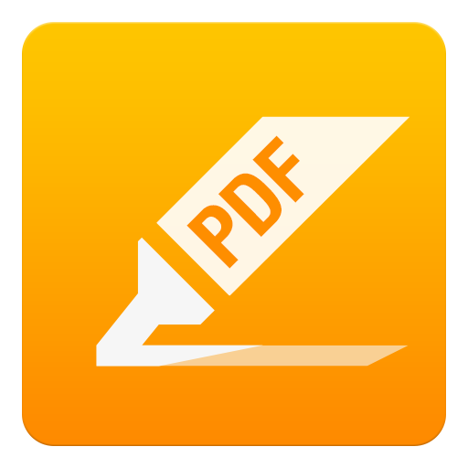 pdf-max-read-annotate-edit-pdf-documents-plus-fill-out-pdf-forms