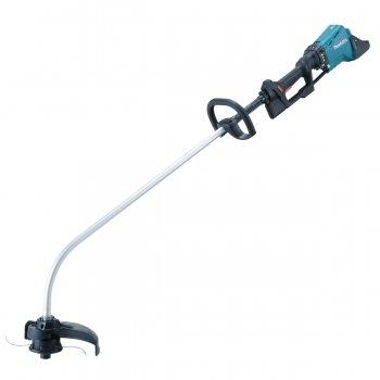 makita-bur360z-lxt-36v-body-only-bent-shaft-line-trimmer
