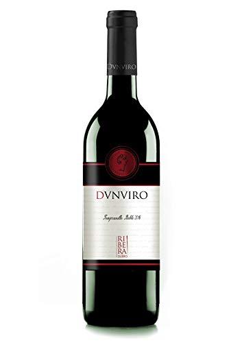 Landó - Tinto - 70% Syrah 30% Tempranillo - V.T. Castilla - 75 cl - (12 uds.)