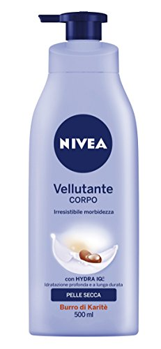 nivea-body-essential-vellutante-500ml-con-pump