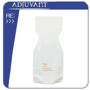adjuvant-re-emi-sally-treatment-refill-700g