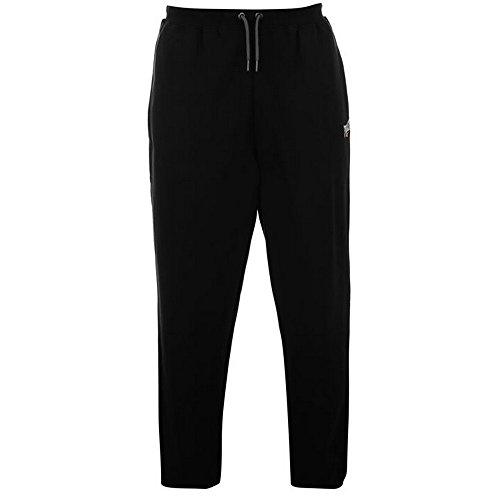 bas-pantalon-jogging-sport-survetement-homme-everlast-noir-l