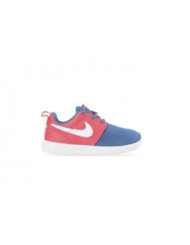 Nike Chaussures Mixte Enfant