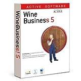 Active Software Sistemi operativi