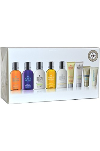 molton-brown-refresh-and-rejuvenate-travel-collection