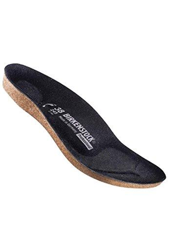 birkenstock-replacement-footbed-kork-fur-super-birki-black-45