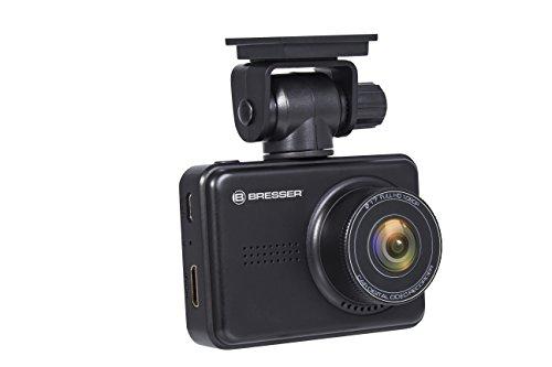 Bresser kamera test vergleich 2018 Überwachungskamera test