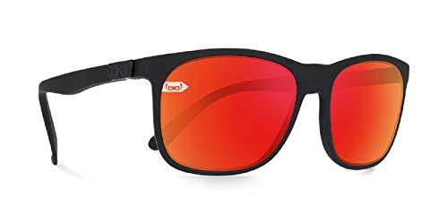 gloryfy Gi22 Amadeus sun red Sonnenbrille