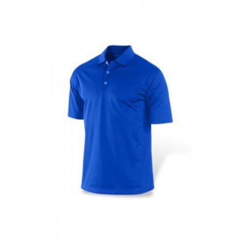 GILDAN  Unisex Poloshirt Blau - Königsblau
