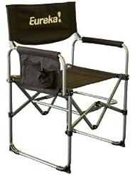 Eureka! Directors Compact Stuhl
