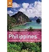 (ROUGH GUIDE TO THE PHILIPPINES) BY [DALTON, DAVID](AUTHOR)PAPERBACK