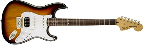 guitares-electriques-squier-by-fender-squier-vintage-modified-stratocaster-hss-sunburst-stratocaster