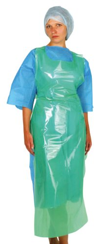 premier-disposable-polythene-aprons-on-a-roll-pack-of-200-69-x-117-cm-green