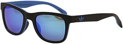adidas - Gafas de sol - para hombre