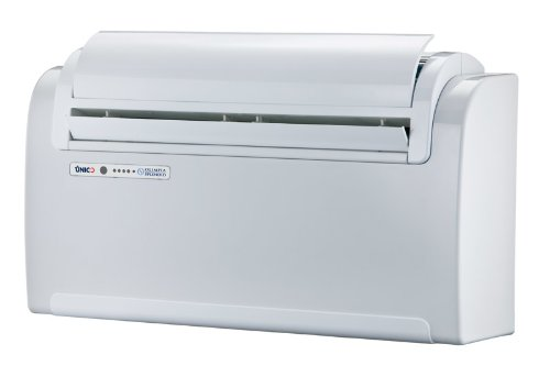 splendid-unico-inverter-12-hp-cod-01052
