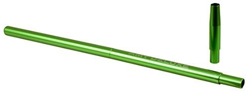Amy Deluxe Alumundstück Grün