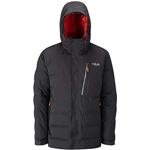31kQIaYlk0L. SS500  - Rab Men's Resolution Jacket