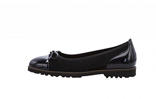 Gabor Shoes Jollys, Ballerines Femme