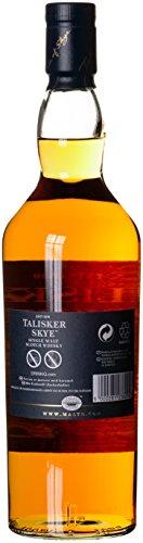 - 31kQRGVEdTL - Talisker Skye Single Malt Scotch Whisky (1 x 0.7 l)