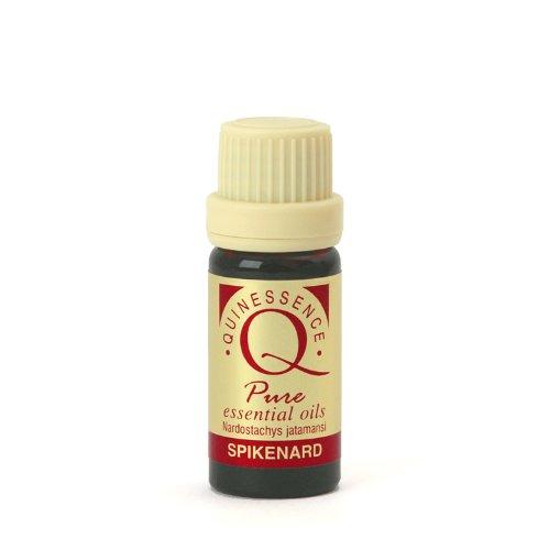 spikenard-essential-oil