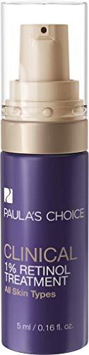 Paula's Choice Clinical Serum Facial 1% Retinol  
