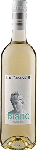 La-Grange-Classique-Blanc-IGP-Pays-dOc-Cuve-2017-Trocken-3-x-075-l