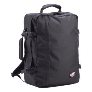cabinzero-ultra-light-massive-capacity-cabin-sized-backpack-black