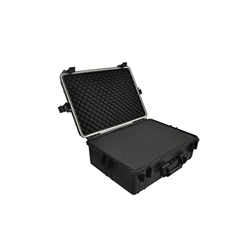 vidaXL 140173Tool Box