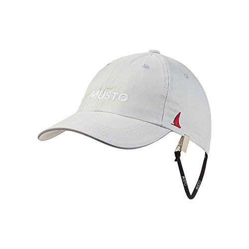 Cappellini da nautica per uomo