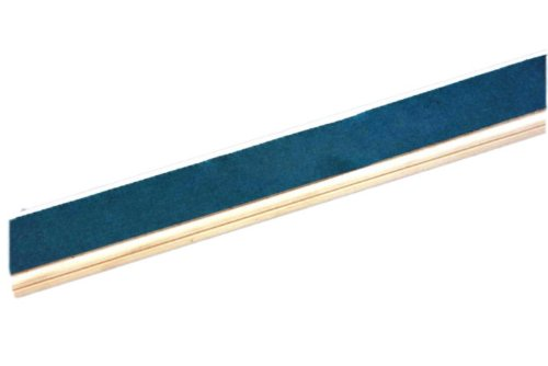 Plafoniera Cappa Franke : Plafoniera cappa rex franke diffusore luce pz gr hc c
