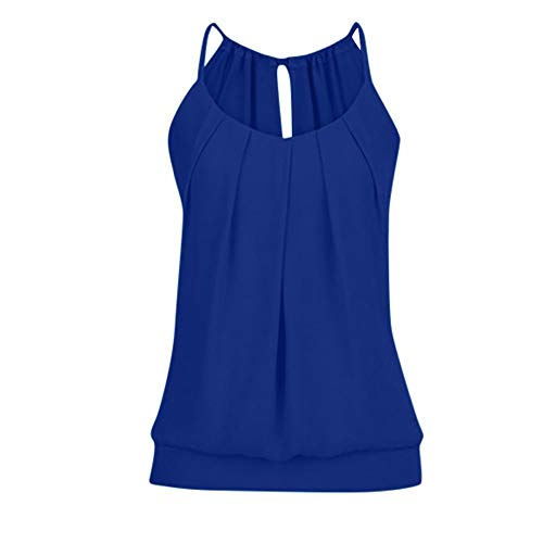 Tunika schöne blusen Damen leichte für günstig kaufen Klassische Shop Herren kariert Bunte blusen Damen feierliche Shirt kaufen günstige in - Wrestling Womens Kostüm